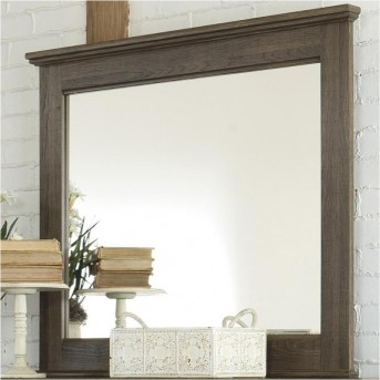 Ashley Juararo Mirror Available Online in Dallas Fort Worth Texas