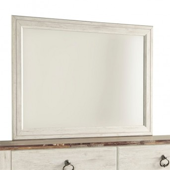 Ashley Willowton Mirror Available Online in Dallas Fort Worth Texas