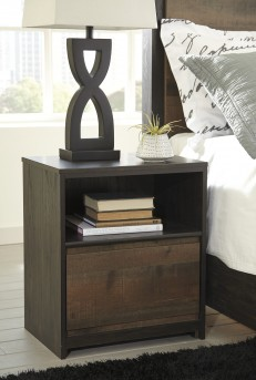 Ashley Windlore Night Stand Available Online in Dallas Fort Worth Texas