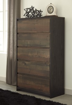 Ashley Windlore Chest Available Online in Dallas Fort Worth Texas