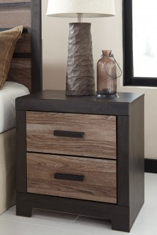 Ashley Harlinton Night Stand Available Online in Dallas Fort Worth Texas