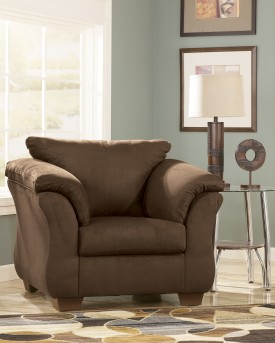 Ashley Darcy Cafe Chair Available Online in Dallas Fort Worth Texas