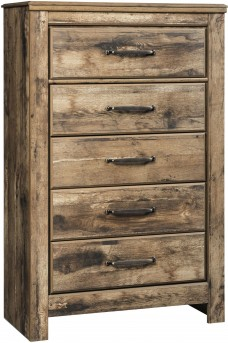 Ashley Blaneville Chest Available Online in Dallas Fort Worth Texas