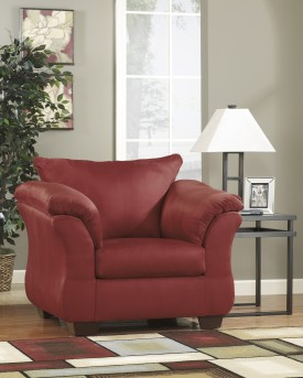 Ashley Darcy Salsa Chair Available Online in Dallas Fort Worth Texas