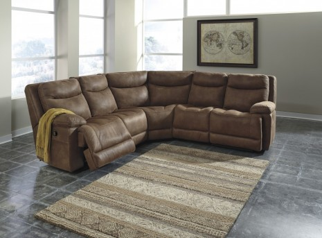 Valto 5pc Sectional Available Online in Dallas Fort Worth Texas