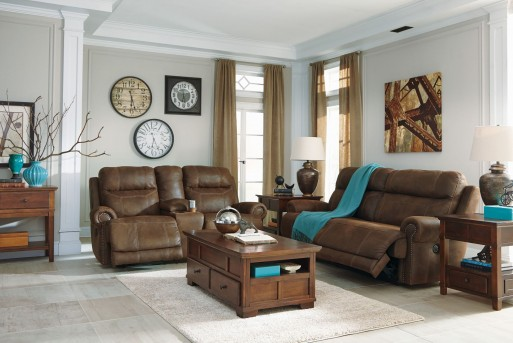 Ashley Gately 3pc Coffee Table Set Available Online in Dallas Fort Worth Texas