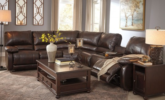 Ashley Barilanni 3pc Coffee Table Set Available Online in Dallas Fort Worth Texas