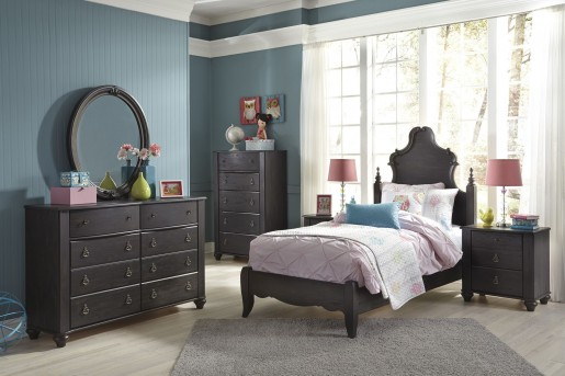 Kids Furniture Dallas Fort Worth Tx Shop Online With Furniture Nation