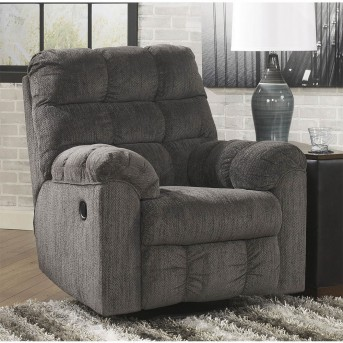 Ashley Acieona Recliner Available Online in Dallas Fort Worth Texas