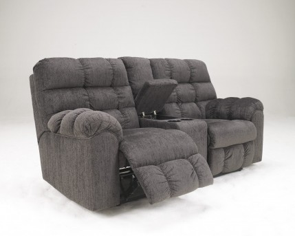 Ashley Acieona Recliner Loveseat Available Online in Dallas Fort Worth Texas