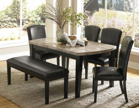 Dining Room Furniture Dallas Fort Worth TX, Shop Online with ...