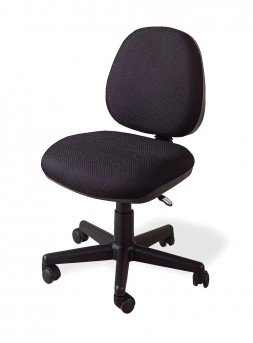 Coaster Secretary Office Chair Available Online in Dallas Fort Worth Texas