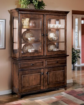 Larchmont Dining Room Buffet Available Online in Dallas Fort Worth Texas