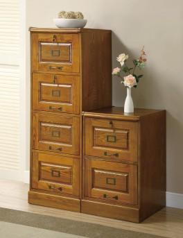 Coaster Palmetto 4 Drawer File Cabinet Available Online in Dallas Fort Worth Texas