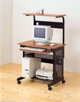 Coaster Patsy Desk Available Online in Dallas Fort Worth Texas