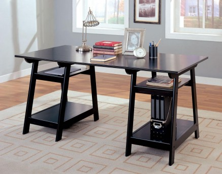 Home office furniture dallas fort worth tx shop online with furniture nation - Home office furniture dallas ...
