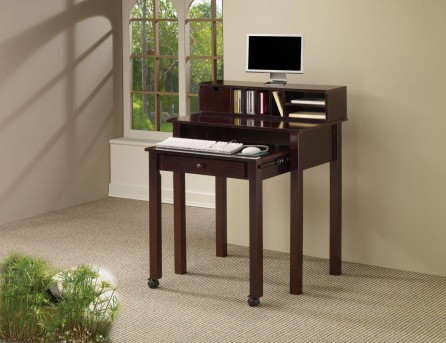 Coaster Nesting Desk Available Online in Dallas Fort Worth Texas