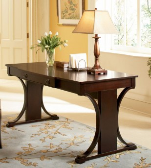 Coaster Cresta Desk Available Online in Dallas Fort Worth Texas