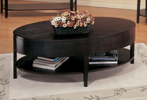 Coaster Odette Coffee Table Available Online in Dallas Fort Worth Texas