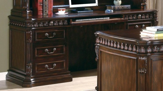 Coaster Tucker Credenza Available Online in Dallas Fort Worth Texas