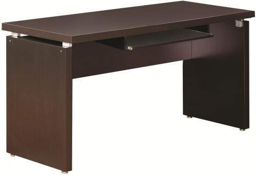 Coaster Skylar Computer Desk Available Online in Dallas Fort Worth Texas