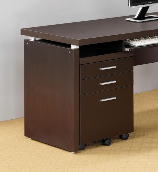 Coaster Skylar Large File Cabinet Available Online in Dallas Fort Worth Texas