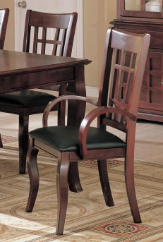 Newhouse Arm Chair Available Online in Dallas Fort Worth Texas