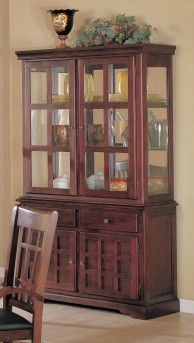 Newhouse Buffet & Hutch Available Online in Dallas Fort Worth Texas