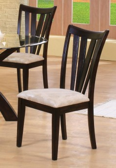 Shoemaker Side Chair Available Online in Dallas Fort Worth Texas