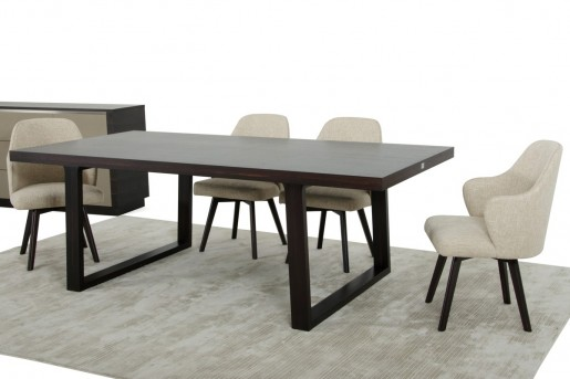 VIG A&X Caligari 5pc Dining Room Set Available Online in Dallas Fort Worth Texas
