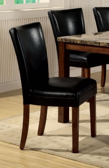 Soho Parson Side Chair Available Online in Dallas Fort Worth Texas