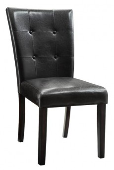 Coaster Milton Dining Chair Available Online in Dallas Fort Worth Texas