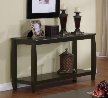 Coaster Marina Sofa Table Available Online in Dallas Fort Worth Texas