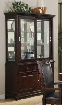 Ramona Buffet & Hutch Available Online in Dallas Texas