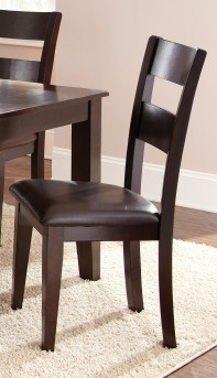 SteveSilver Victoria Side Chair Available Online in Dallas Fort Worth Texas