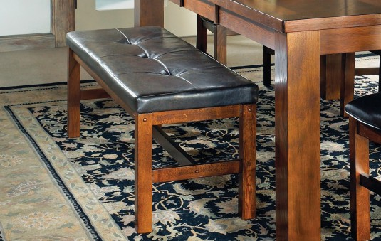 Lakewood Benche Available Online in Dallas Fort Worth Texas