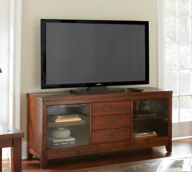 SteveSilver Davenport TV Stand Available Online in Dallas Fort Worth Texas
