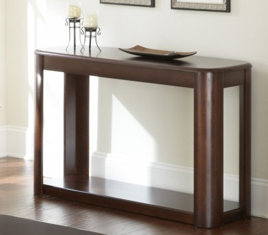 Lidya Sofa Table Available Online in Dallas Texas