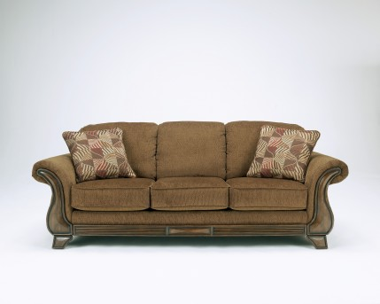 Ashley Montgomery Sofa Available Online in Dallas Fort Worth Texas