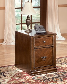 Ashley Hamlyn File Cabinet Available Online in Dallas Fort Worth Texas