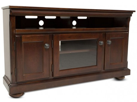 Porter TV Stand Available Online in Dallas Texas