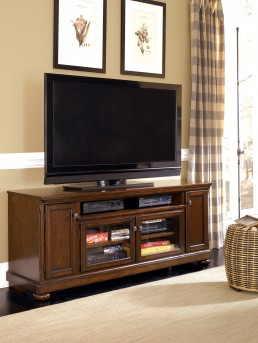 Porter Extra Large TV Stand Available Online in Dallas Texas