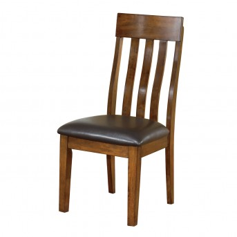 Ashley Ralene Side Chair Available Online in Dallas Fort Worth Texas