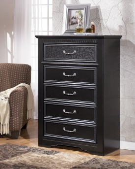 Cavallino Chest Available Online in Dallas Fort Worth Texas