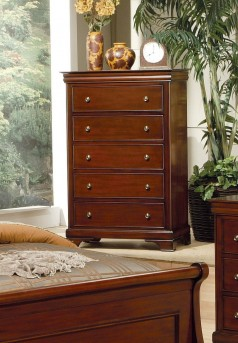 Chesterville Chest Available Online in Dallas Fort Worth Texas