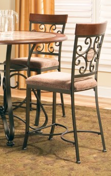 Thompson Counter Chair Available Online in Dallas Fort Worth Texas