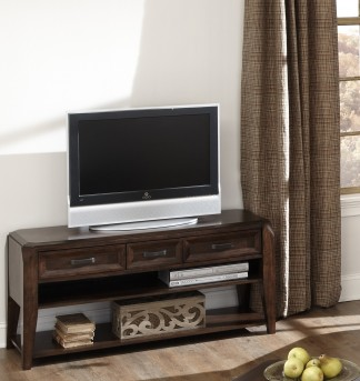 SteveSilver Wellington TV Cabinet Available Online in Dallas Fort Worth Texas