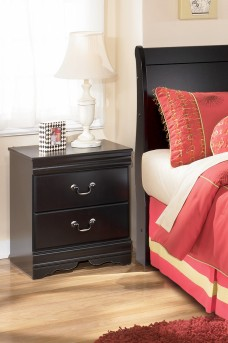 Ashley Huey Vineyard Night Stand Available Online in Dallas Fort Worth Texas