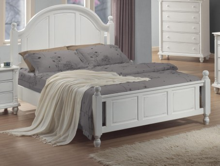 Kayla King Bed Available Online in Dallas Texas