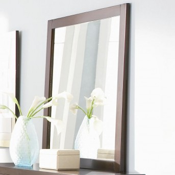 Lorretta Mirror Available Online in Dallas Fort Worth Texas